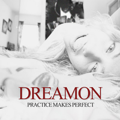 Practice+makes+perfect+artwork