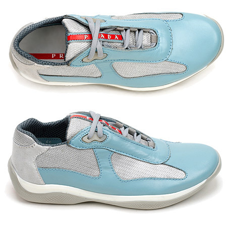 prada copy - baby pradas shoes