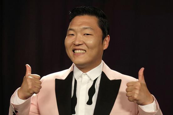 скачать Psy торрент - фото 4