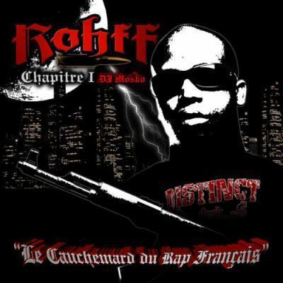 Rohff_le_cauchemard_du_rap_francais_1