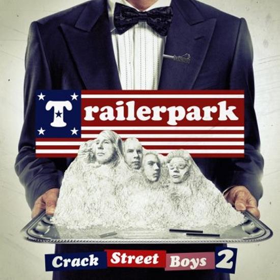 Rtemagicc_trailerpark_crackstreet_boys_2_cover_550