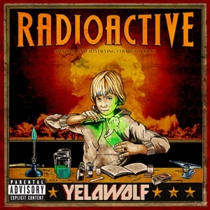 Radioactive-yela