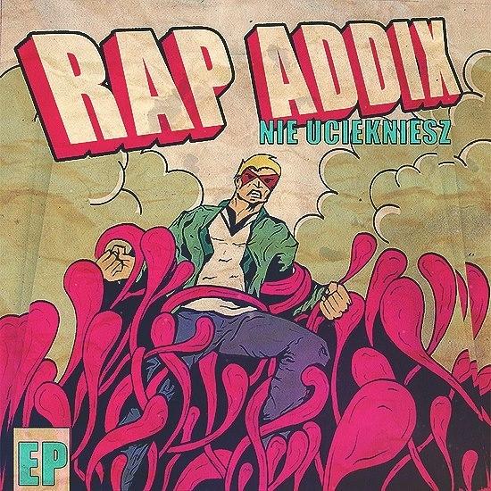 Rap_addix_-_nie_uciekniesz