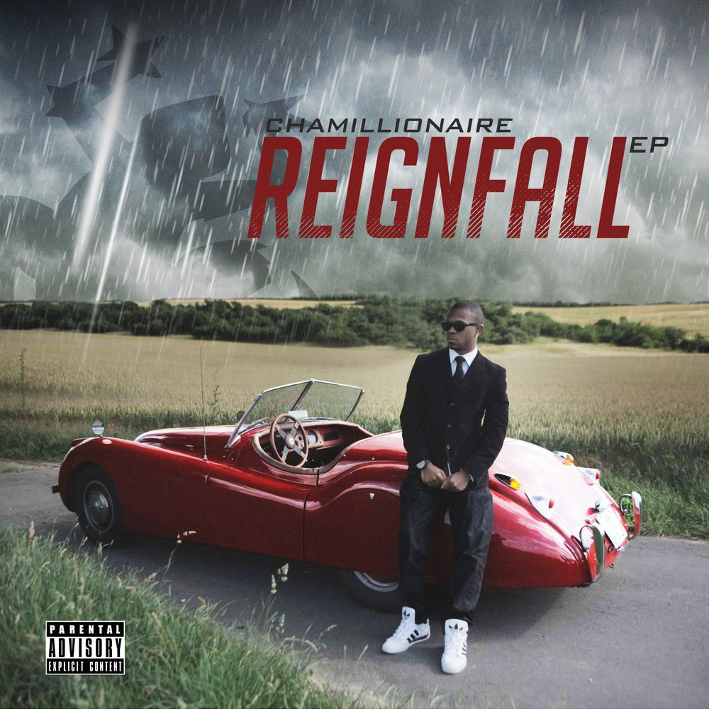 Reign_fall