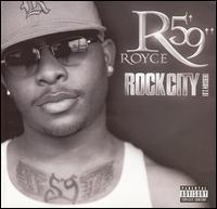 Rockcityv2
