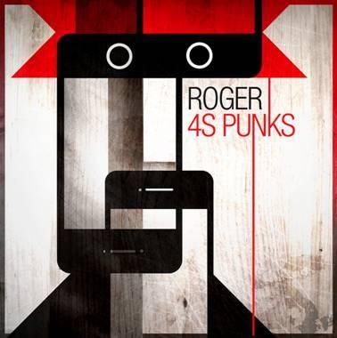 Roger-4s-punks
