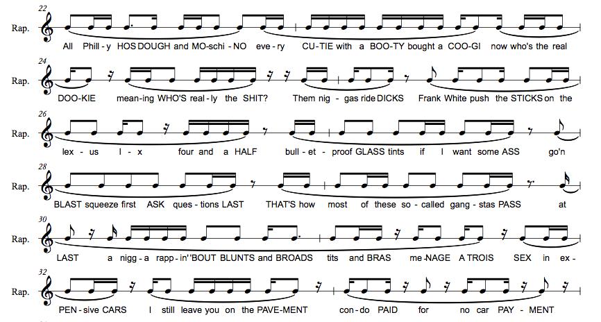 Wiz Khalifa See You Again Lyrics Genius Lyrics - softwaremonster info