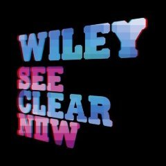 Wiley wearing my rolex скачать - 0a112