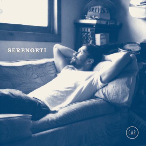 Serengeti-c
