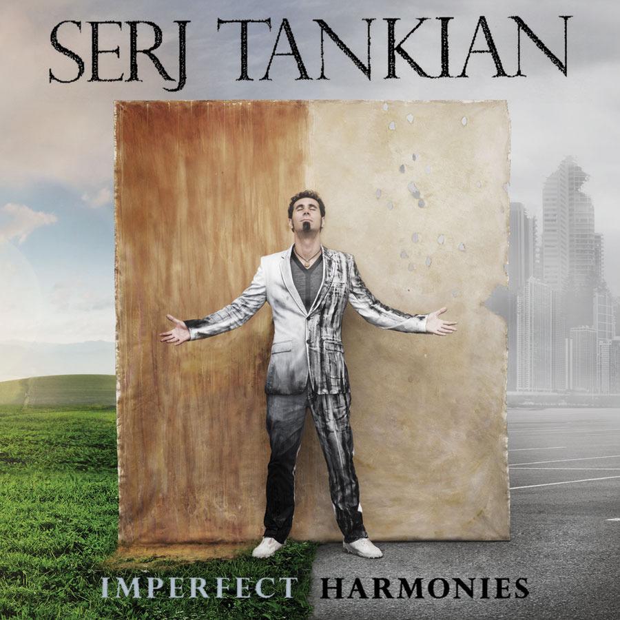 Serj-tankian-imperfect-harmonies