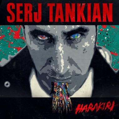 Serj_tankian_-_harakiri