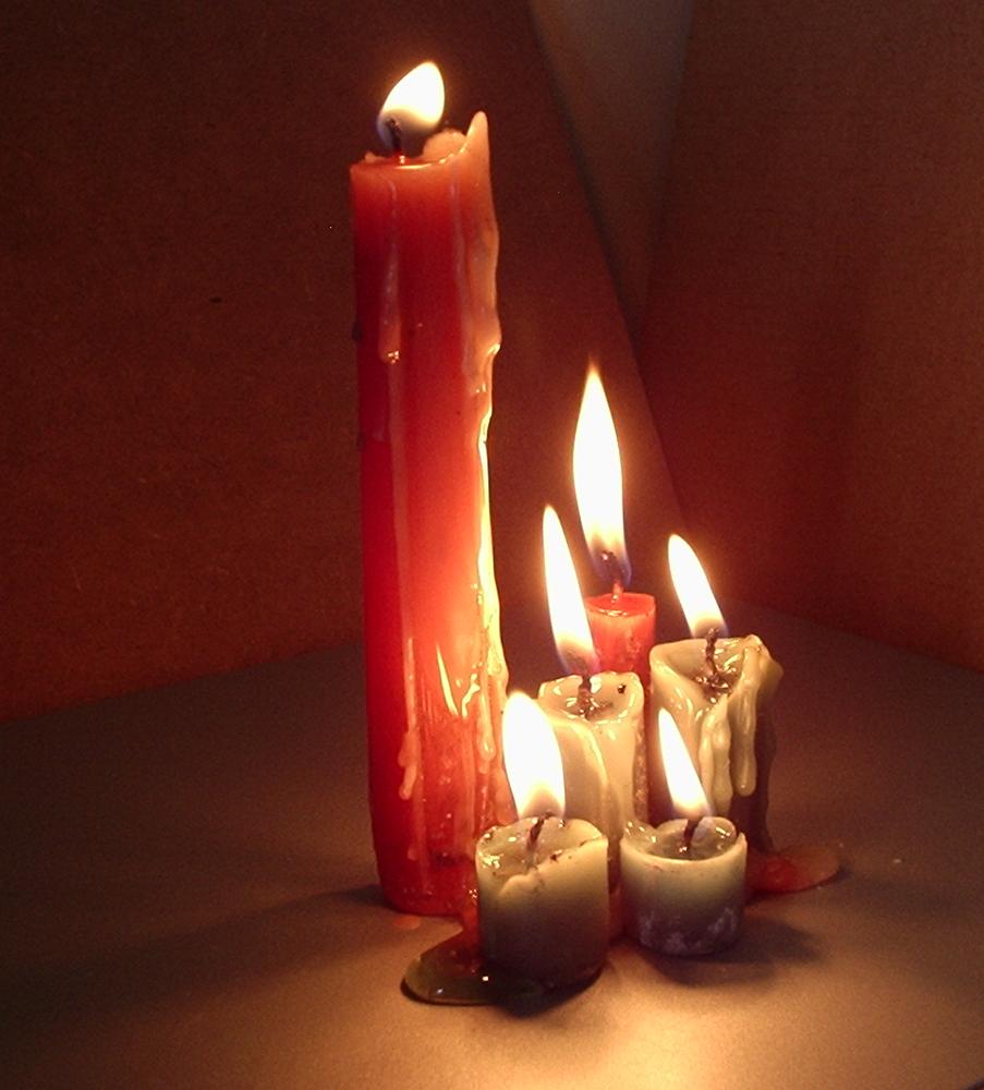 Fm Static Six Candles FM Static (Lyrics) Six Candles FM ...