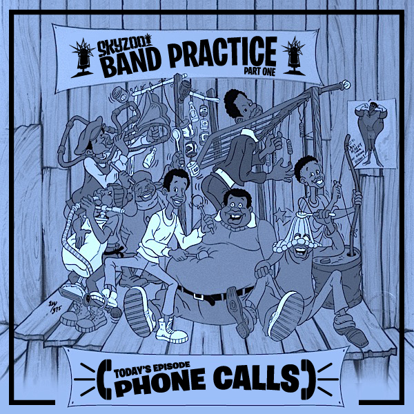 Skyzoo-phone-calls_cover_art
