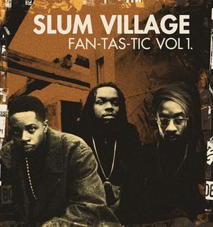 Slumvillage-vol1official