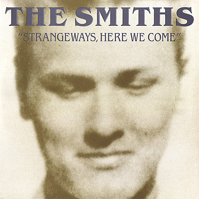 Smiths_-_strangeways_here_we_come