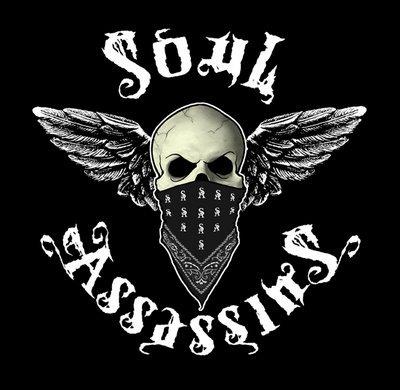 Soul Assassains The Puppet Master Lyrics Genius Lyrics