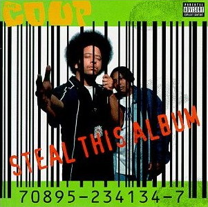 Steal%20this%20album%20coup%20%20cover