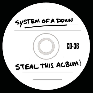 Stealthisalbum