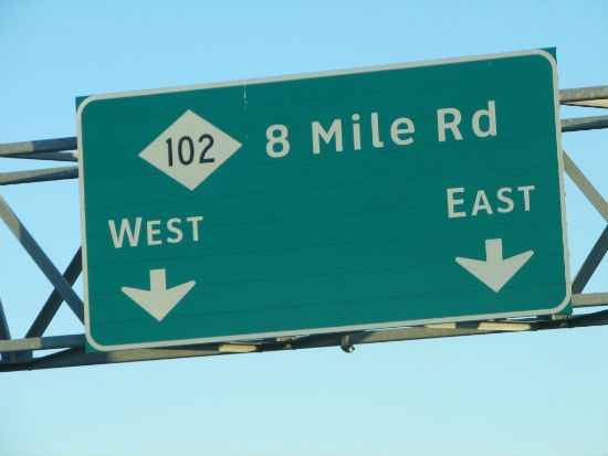 Improve the quality of 8 mile road lyrics by leaving a suggestion at