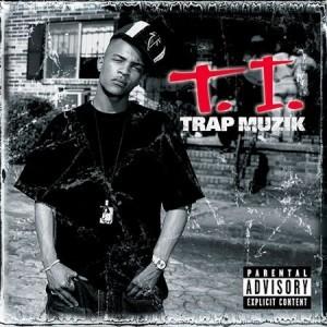 Mafioso or G-Funk or Trap | Genius