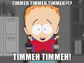 TIMMEH_70c64f_989568.jpg