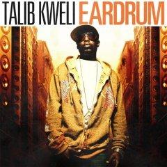 Talibkweli-eardrum