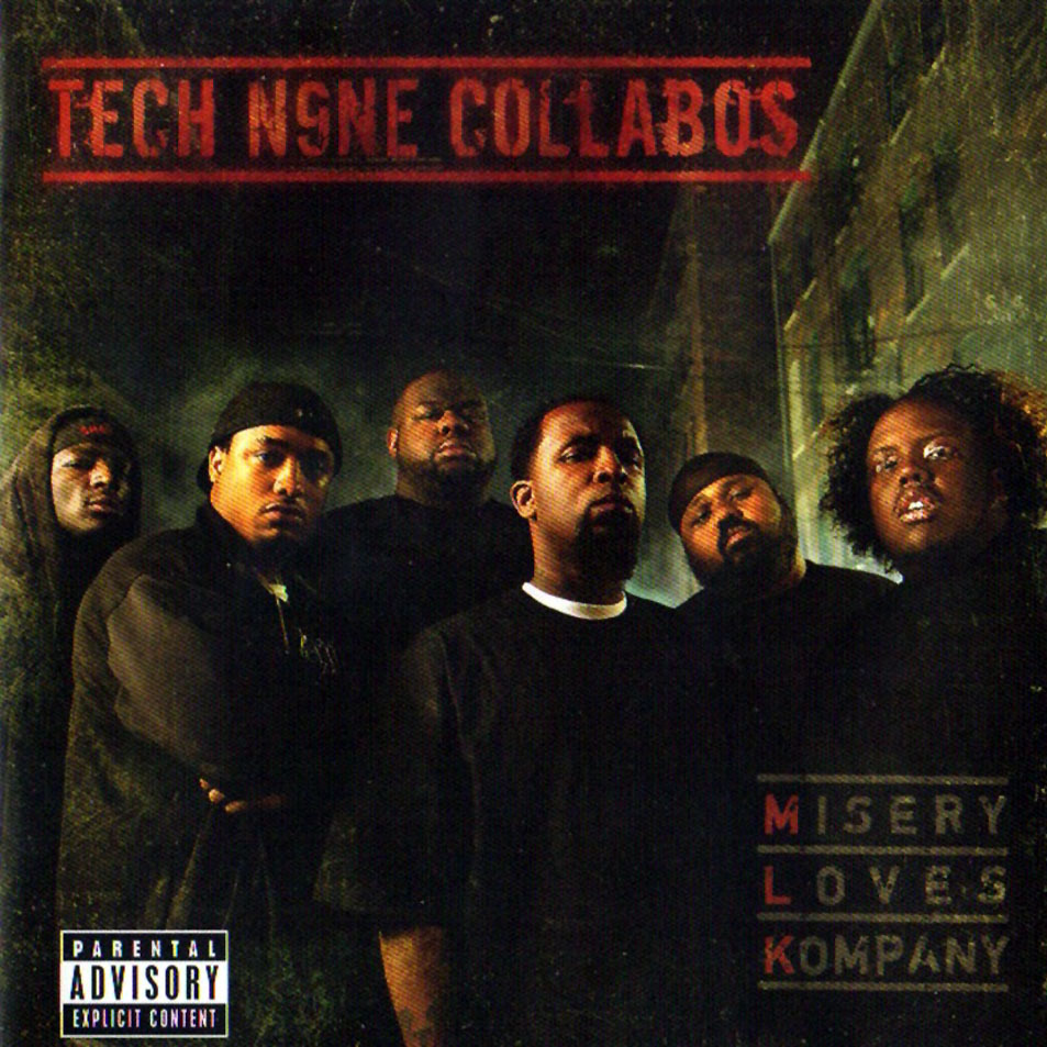 Tech_n9ne-misery_loves_kompany-frontal