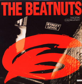 The%20beatnuts%20-%20street%20level