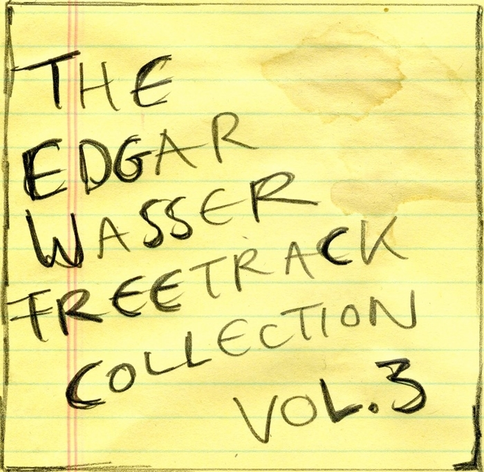 The-edgar-wasser-freetrack-collection-3