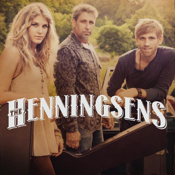 The-henningsens-ep-cover-art_0-c%c3%b3pia