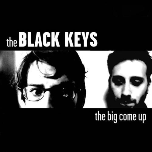 The_black_keys_-_the_big_come_up