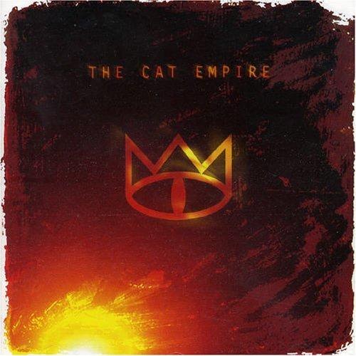 The_cat_empire
