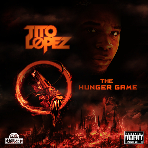 Tito_lopez_the_hunger_game-front-large