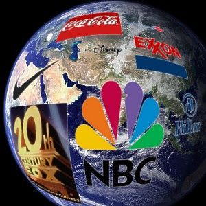 the way the media influence our 5 ways new media are changing politics  new social media are already changing the way organizations attract supporters the american red cross raised a record $8 million plus for haitian.