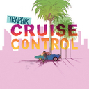 Traphik_cruise_control-front