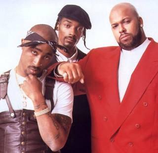 America s most wanted - Boosie Badazz lyrics - Versuri Lyrics