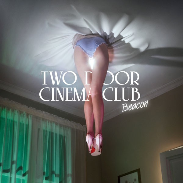 Two-door-cinema-beacon