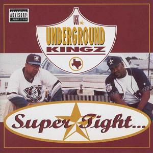 Ugk_-_super_tight