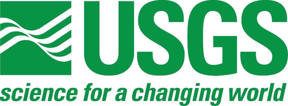 Usgs_green