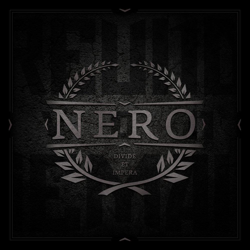 Vega-nero-cover