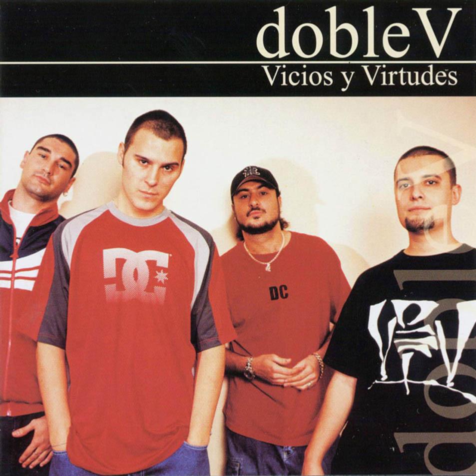 Violadores_del_verso_(doble_v)-vicios_y_virtudes-frontal