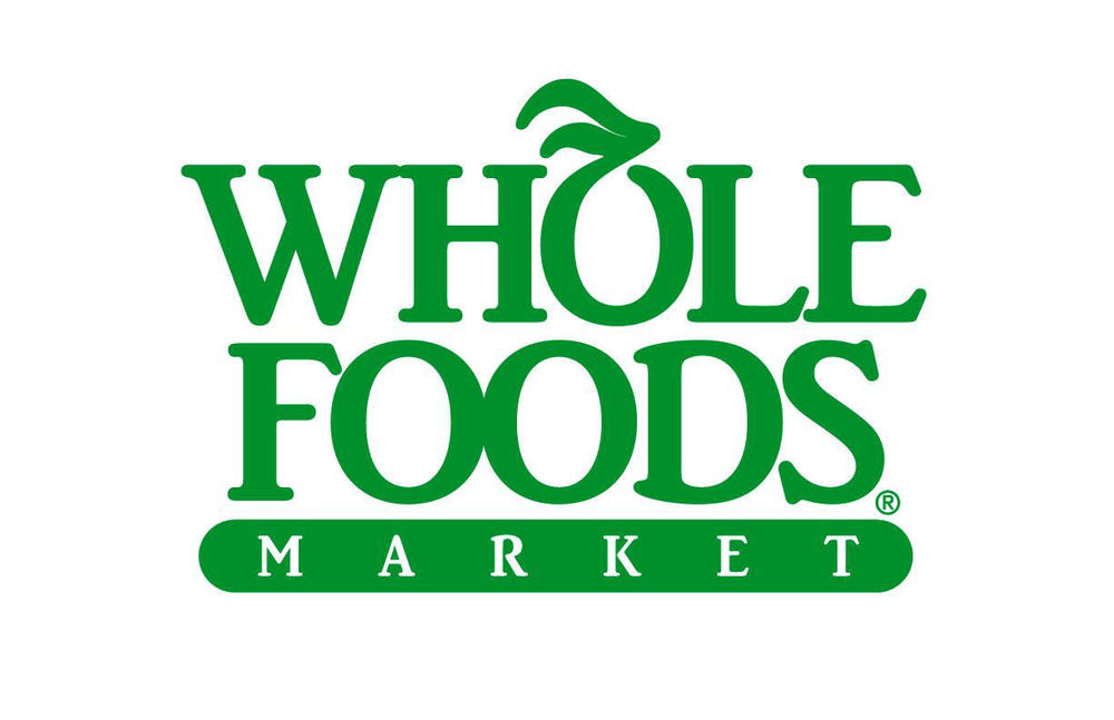 Amazon And Whole Foods Message