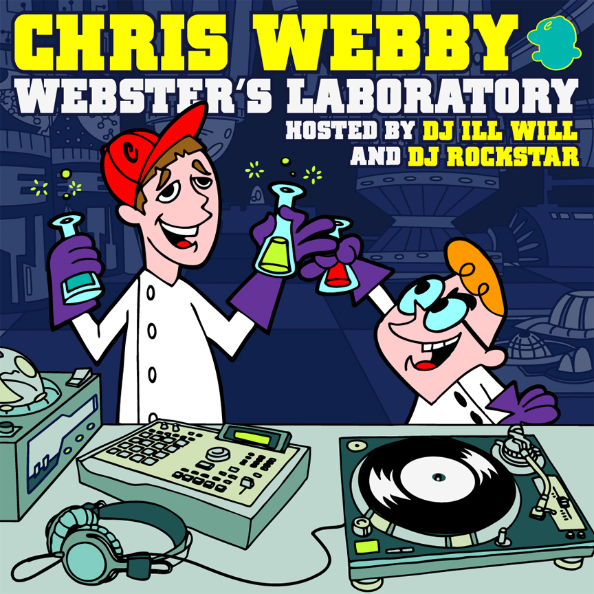 Websters_lab_final