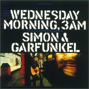 Image result for simon and garfunkel pictures bleecker street