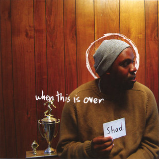 When_this_is_over_album_cover
