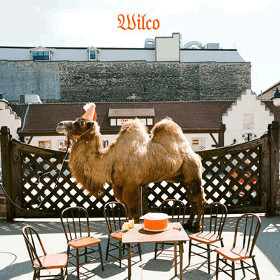 Wilco_(the_album)_cover