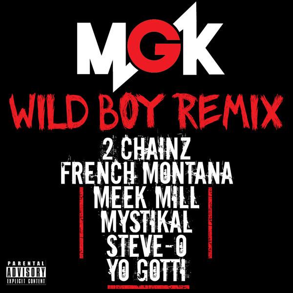 Favorite Song Remix Genius