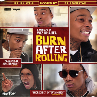 Wiz_khalifa_burn_after_rolling-front-large