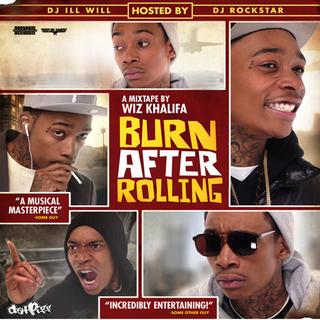 Wiz_khalifa_burn_after_rolling-front-large