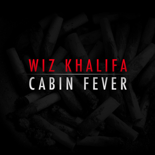 Wiz_khalifa_cabin_fever-back-large